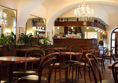 Cafe_Stumpf_innen_06
